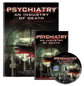 psychiatry-an-industry-of-death-dvd_large_1